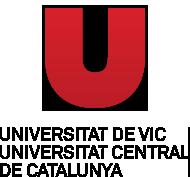 uvic-ucc