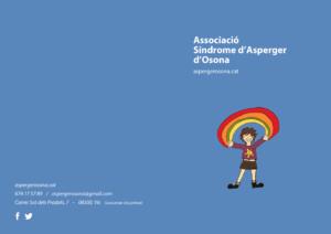 Díptic Associació Síndrome d'Asperger d'Osona (1)